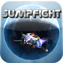 JUMPFIGHT